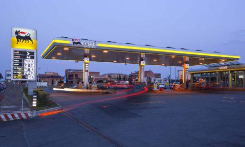 Modulo costi e carburanti