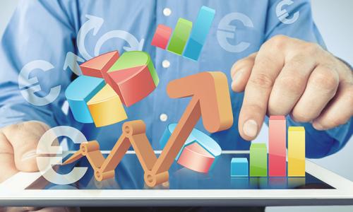 Software gestione documenti - fattura elettronica trasporti