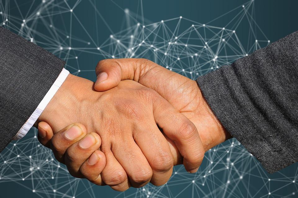 Software per padroncini e autotrasportatori - partner