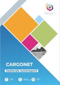 brochure cargonet